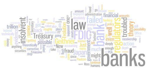 Wordle226