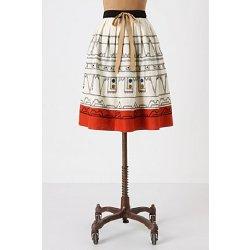 Mendoza-Codex-Skirt-Anthropolo_73D04D56